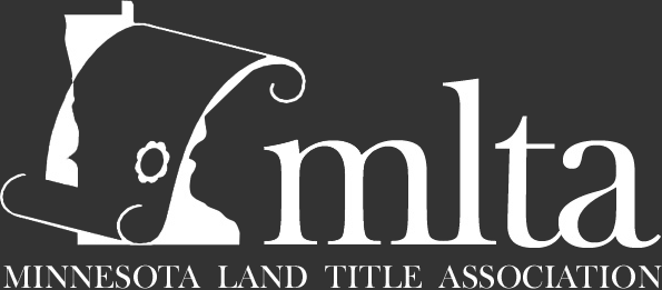 Minnesota Land Title Association