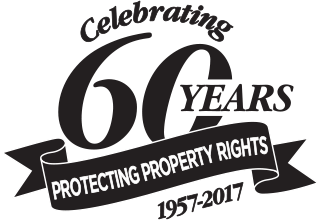 property rights protection minnesota wisconsin