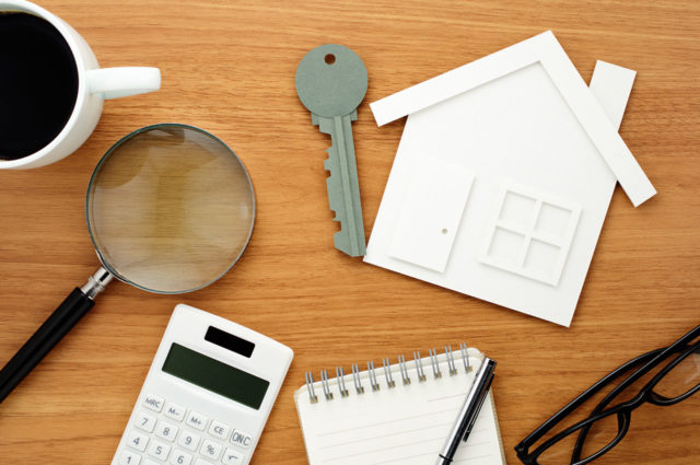 Title Insurance Products